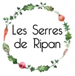 Les Serres de Ripan